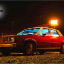 rent_retro_auto_oldsmobile_omega_red_6