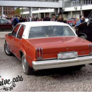 rent_retro_auto_oldsmobile_omega_red_7