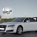 logo_rent_audi_A8_long_white