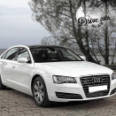 rent_audi_A8_long_white