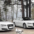 rent_audi_A8_long_white_2