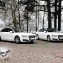 rent_audi_A8_long_white_3_2