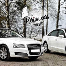 rent_audi_A8_long_white_3_3