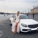 rent_mercedes_213_white_1b_19