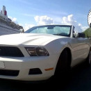 rent_ford_mustang_cabrio_white_3 2