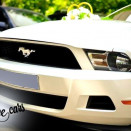 rent_ford_mustang_cabrio_white_3 4