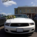 rent_ford_mustang_cabrio_white_4a 2