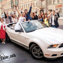 rent_ford_mustang_cabrio_white_4a 3