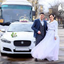 rent_jaguar_XF_new_white_1a