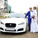 rent_jaguar_XF_new_white_4a