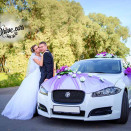 rent_jaguar_XF_new_white_7a