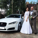 rent_jaguar_XF_new_white_7b_13