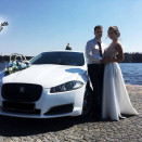 rent_jaguar_XF_new_white_7b_3