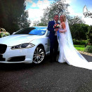 rent_jaguar_XF_new_white_7b_6