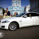 rent_jaguar_XF_new_white_7b_7