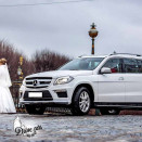 rent_mercedes_GL_new_white_1a
