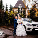 rent_mercedes_GL_new_white_1a_12