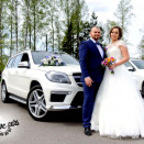 rent_mercedes_GL_new_white_1a_16