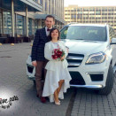 rent_mercedes_GL_new_white_1a_3