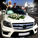 rent_mercedes_GL_new_white_1a_9