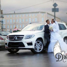 rent_mercedes_gl_white_02 3