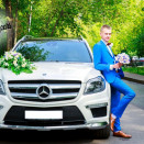 rent_mercedes_gl_white_02 6