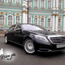 rent_mercedes_maybah_black