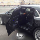 rent_mercedes_maybah_black_5
