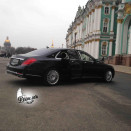 rent_mercedes_maybah_black_8