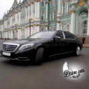 rent_mercedes_maybah_black_9