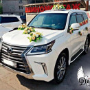 rent_lexus_lx_white_2