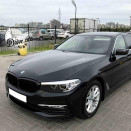 rent_bmw_5_new_black_2