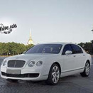 logo_rent_bentley_continental_fly_spur_white