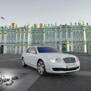 rent_bentley_continental_fly_spur_white_1_4
