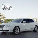 rent_bentley_continental_fly_spur_white_1_6