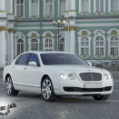 rent_bentley_continental_fly_spur_white_1_7
