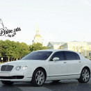 rent_bentley_continental_fly_spur_white_1_8