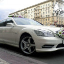 rent_Mercedes_S_white_17