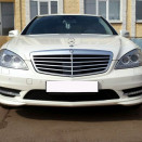 rent_Mercedes_w221_white_001 2
