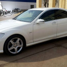 rent_Mercedes_w221_white_001