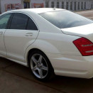 rent_Mercedes_w221_white_01 2