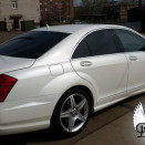 rent_Mercedes_w221_white_01 4