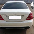 rent_Mercedes_w221_white_01 5
