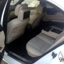 rent_Mercedes_w221_white_01