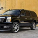 logo_rent_Cadillac_Escalade_black