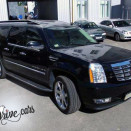 rent_Cadillac_Escalade_black_52