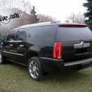 rent_Cadillac_Escalade_black_53