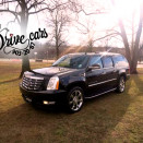 rent_cadillac_escalade_black