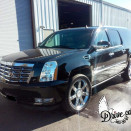 rent_cadillac_escalade_black_2