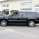 rent_cadillac_escalade_black_3